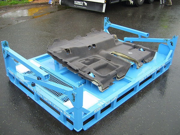 Carpet-Rack-1