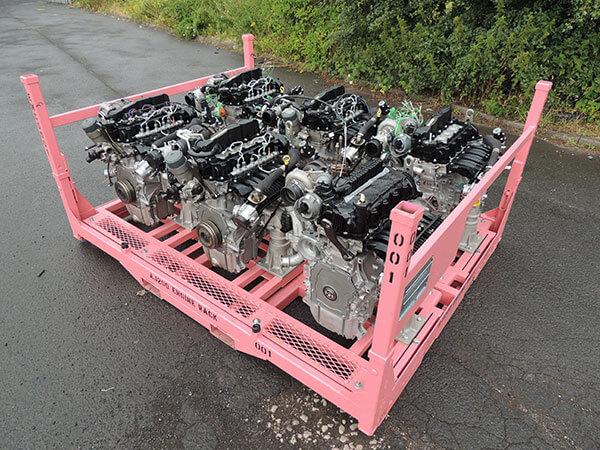 Engine-Rack-1