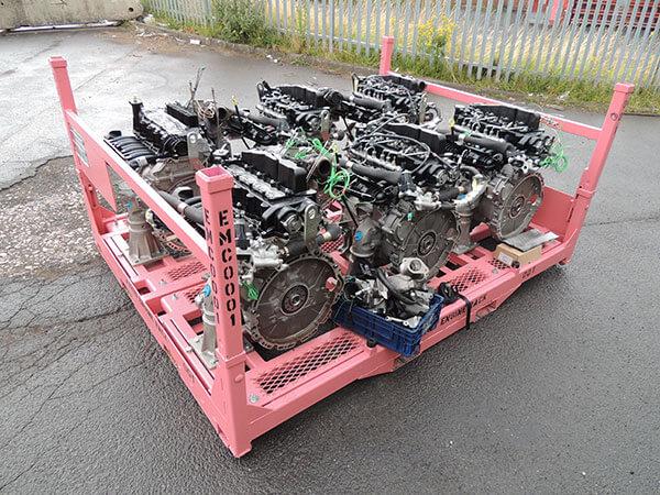 Engine-Rack-2