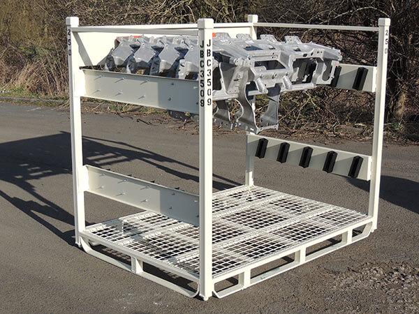 Instrument-panel-1