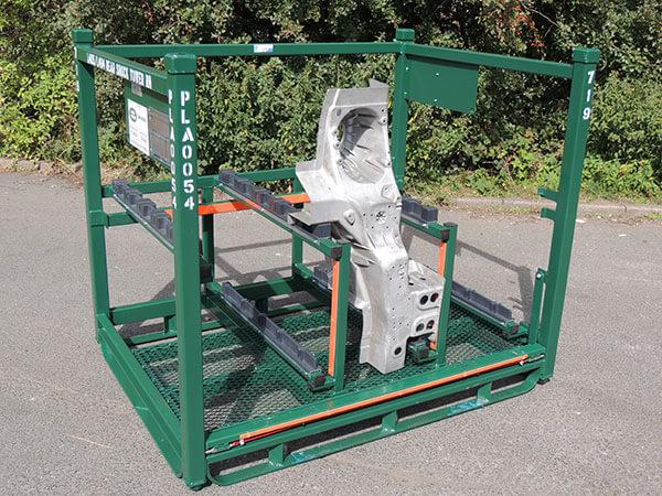 Rear-Shock-Rower-2