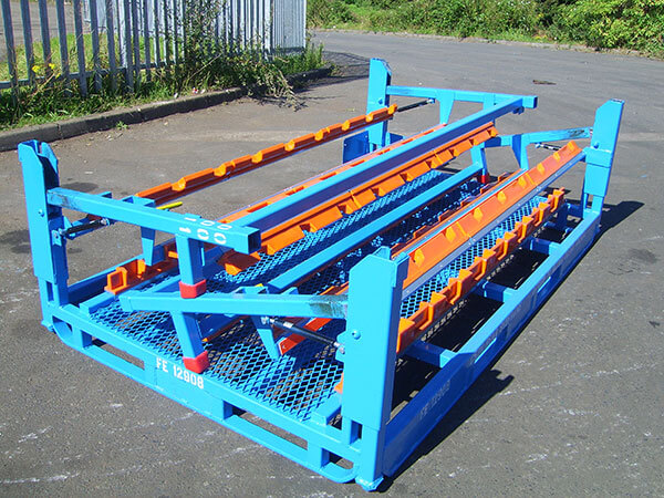 Rear-Sub-Frame-2