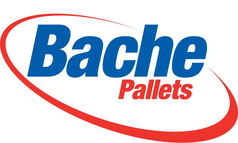 Bache Pallets